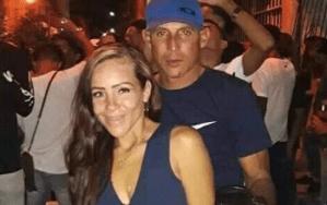 Asesinó a su esposo de una puñalada en La Guaira para defenderse de sus maltratos