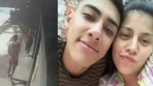 """""""Quería asustarlo"""": Mató de una puñalada a su pareja mientras discutían en Argentina"""