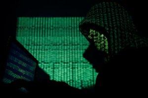 Grupo DarkSide está detrás del ciberataque contra mayor red de oleoductos de EEUU, dice FBI