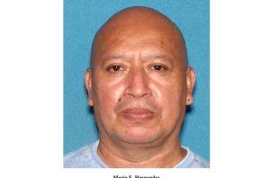 Arrestaron a hombre en Nueva Jersey por abusar de dos niñas
