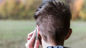"""Qué es el """"vishing"""", la estafa telefónica de moda utilizada para robar datos del homebaking"""