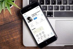 Clubhouse, la red social de audios, activó una versión de prueba para Android
