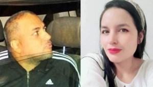 Doble crimen en Perú: Asesinó a su esposa e hija tras temer una infidelidad