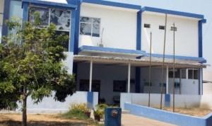 """Una adolescente murió mientras jugaba la """"ruleta rusa"""" en Aragua"""