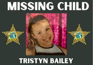 Adolescente de 14 años fue acusado de matar a una niña en Florida