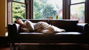 Fatiga crónica: Cómo el Covid-19 podría revelar los secretos de este síndrome