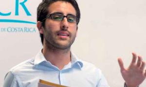 Renunció asesor presidencial investigado por caso de corrupción en Costa Rica