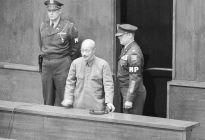 ¿Qué hizo EEUU con los restos de Hideki Tojo? El cerebro del ataque a Pearl Harbor