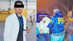 El HORROR que vivieron dos venezolanas en Argentina: Profesor las captó, esclavizó y abusó de ellas (FOTO)