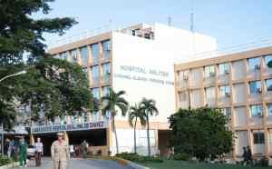 Al menos tres militares y dos civiles fueros detenidos por comercializar vacunas antiCovid en Maracay