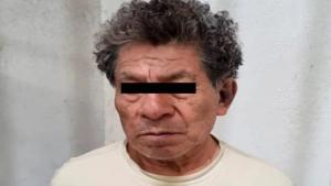 """El horror tras el carnicero de Atizapán: El hombre """"tranquilo"""" que ha matado y desmembrado al menos a 30 mujeres"""