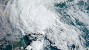 Organismo mundial pronosticó devastadora temporada de huracanes para 2021