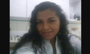Exigen la liberación de la enfermera Ada Macuare tras 13 días detenida (VIDEO)