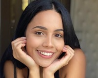 Gabriela Garreau: ¿Ganaste peso? Recupera el control con la alimentación consciente