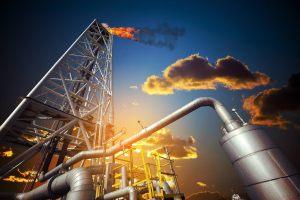 Grupo Orinoco: Venezuela debe reinventar la industria petrolera invitando al capital privado