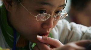 Por qué la pandemia produjo el aumento de los casos de miopía en niños