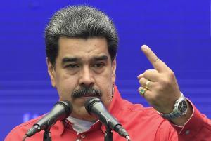 Reactivación de casinos y bingos, la insuficiente medida de Maduro para intentar revivir la economía de Venezuela