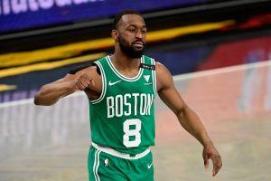 Kemba Walker se unirá a los Knicks después de la compra de OKC