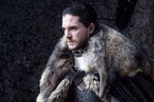 Kit Harington aseguró que Game of Thrones influyó en sus problemas de salud mental