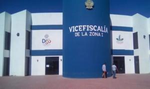 Dos sujetos encapuchados secuestran y violan a una mujer en México