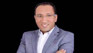 """Detenido en Egipto un periodista de Al Jazeera, acusado de """"difundir noticias falsas"""""""