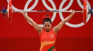 Atletas indios que ganen medallas en Tokio podrían recibir criptomonedas como regalo