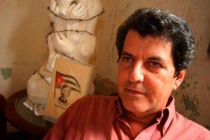 """Senado de EEUU nombró calle de Washington """"Oswaldo Payá Way"""" en honor al opositor cubano"""