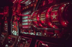 El auge de los casinos online en Chile