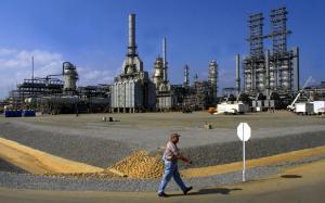 ConocoPhillips apunta a recaudar 115 millones de dólares que Jamaica le debe a Venezuela