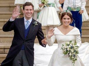"""¡Escándalo real! El esposo de la princesa Eugenia se dio una """"escapadita"""" con tres modelos"""