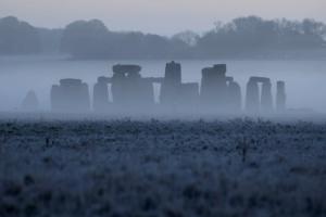 El secreto de Stonehenge: Por qué permanece en pie tras más de cinco mil años