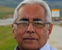 Dick E. Pulido Vielma: El Judas de la Universidad de Oriente