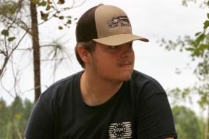 Timbo the Redneck, popular estrella de TikTok, murió a sus 18 años