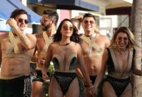 ¡Lo que faltaba! Esta integrante de Acapulco Shore se une al show televisivo que arrasa las redes con Alicia Machado