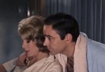 """El James Bond de Sean Connery era un """"violador"""", dijo Cary Fukunaga, el director de la nueva película de la saga"""