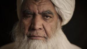 Líder Talibán anunció que volverán las amputaciones y las ejecuciones