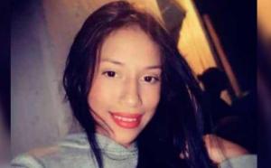 La asesinaron de un disparo por defender a su amigo en Filas de Mariche