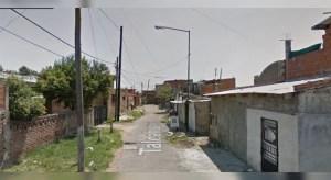 Luto en Argentina: Quiso tomarse una foto con una pistola y mató a su amigo con un disparo en la cabeza
