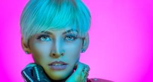"""¡Con emoción! Veneka anuncia el lanzamiento de su nuevo sencillo promocional """"Quizás"""""""