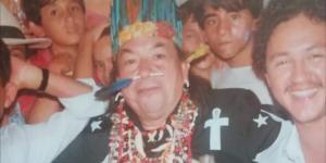 Los mitos sobre el indio amazónico que viven 10 años después de su muerte