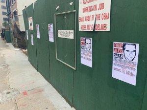 Cuánto nos cuesta a los venezolanos la mamarrachada a favor de Alex Saab en Miami y Nueva York (Fotos + Tuits)