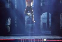 """Una escalofriante llamada al 911 reveló los detalles de un accidente durante un ensayo de """"America's Got Talent"""""""