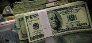 Banca privada venezolana capta más de 86% de los depósitos en divisas