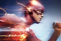 ¡Hay más! The Flash se presentó en la DC Fandome con este primer tráiler